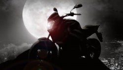 Bajaj Dominar 400 Officially Teased; Launch Date Announced