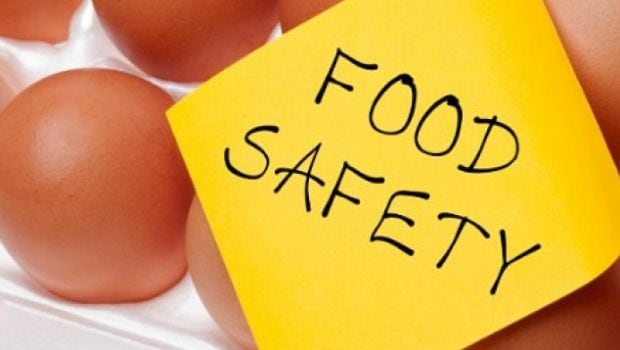 China Uncovers 500,000 Food Safety Violations in Nine Months