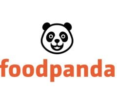 Delivery Hero Buys Foodpanda In Sought After Food Delivery Market