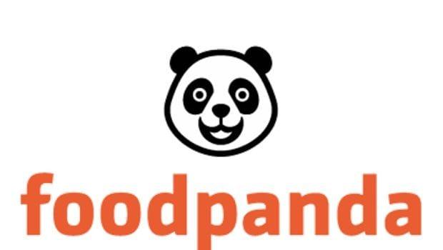 Rocket Internet sells Foodpanda business