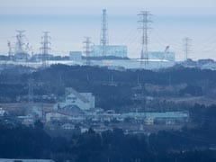 Fukushima Costs To Double To Nearly $180 Billion: Report