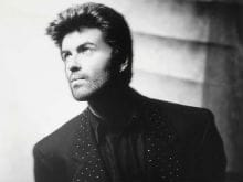 George Michael Posters, Freedom On Walkman: Twinkle Khanna's Tweet Is All Of Us