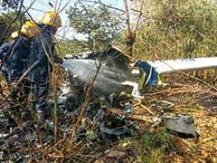 helicopter-crash-mumbai_240x180_81481445097.jpg