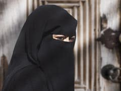 Woman Assaulted, Hijab Ripped Off In Alleged Hate Crime In UK: Report