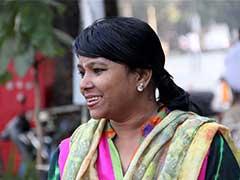 Homemaker To Working Mom, This Mumbai Woman Is What Strength Looks Like