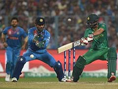 Government Unlikely to Give Green Signal to India-Pakistan Cricket in Dubai