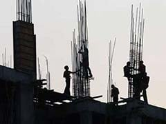 Indian Economy To Improve, Cost Of Funds May Increase: Survey