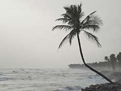 अंडमान में फंसे 1,400 पर्यटकों को वापस लाएगी नौसेना, राजनाथ सिंह ने कहा - सभी सुरक्षित
