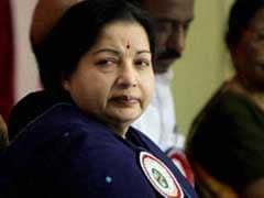 Couldn't Convene Meet Due To Jayalalithaa's Death: Mumbai Civic Body Tells High Court