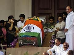 Jayalalithaa's Illness And Death: What the Reports From AIIMS Say