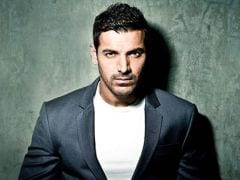John Abraham: As 'Rocky' Turns 44, We Take a Peek Inside His World of Fitness