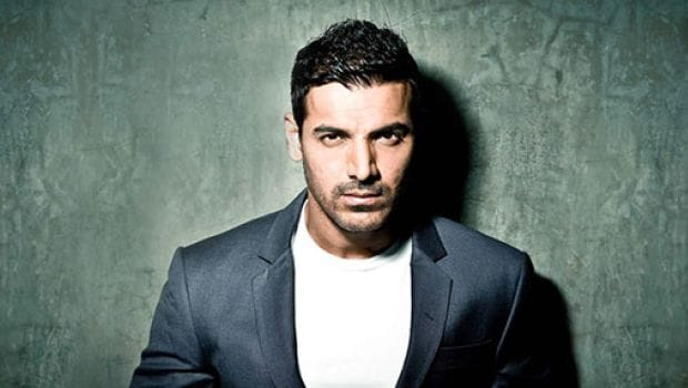 John Abraham: As Rocky Turns 44, We Take a Peek Inside His ...