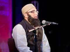 Junaid Jamshed, Singer-Turned-Preacher, Feared Dead In Pakistan International Airlines Plane Crash