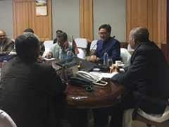 मणिपुर में चुनावी बिसात बिठाना शुरू किया केंद्र और राज्य सरकार ने : 10 खास बातें
