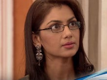 Kumkum Bhagya, December 2, Written Update: You've Never Seen Pragya This Furious
