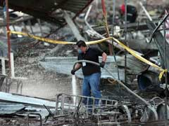 Cause Of Deadly Mexico Fireworks Blasts Still Unknown