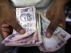 Why Bharat Financial Inclusion Shares Are Down 10% In 2 Days