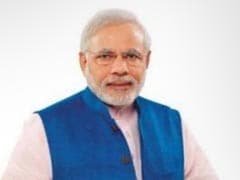 प्रधानमंत्री के कार्यालय ने जियो विज्ञापनों में उनकी तस्वीर की इजाज़त नहीं दी थी : सरकार