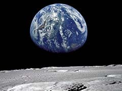 China Plans To Become 1st Country To Land On Far Side Of Moon