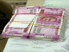 Income Disclosure Scheme To Fund Pay Commission, Public Sector Banks' Recapitalisation: Report