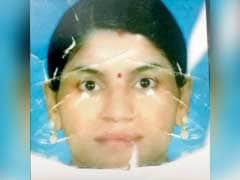 Mumbai Body Washed Ashore, Cops Seek Info On Winds At Time Of Her Death