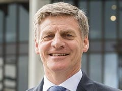 New Zealand Prime Minister Announces Cabinet Reshuffle