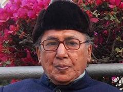 उर्दू के अलावा हिन्दी, अरबी, फ्रेंच और इंग्लिश में भी किताब लिख चुके हैं निजाम सिद्दीकी