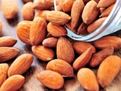 Eating Nuts Regularly Can Battle the Risk of Colon Cancer