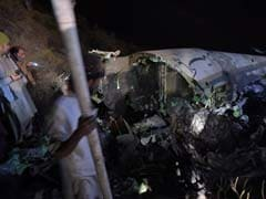 Probe Launched Into Pak Plane Crash; Airlines Blames Engine Failure