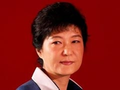 President Park Geun-Hye's Impeachment Ruins Legacy Of Dictator Father