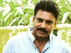 Actor Pawan Kalyan Attacks BJP, Says Views Different From Government Can't Be Termed Anti-National