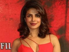 Priyanka Chopra's 'Sarvann' to Now Release In January 2017