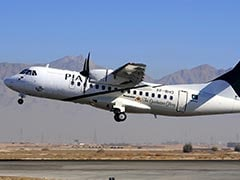 Pakistan To Exhume Crashed Plane's Crew Bodies For Drug Test