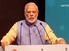 PM Launches BHIM App: Here's All You Need To Know
