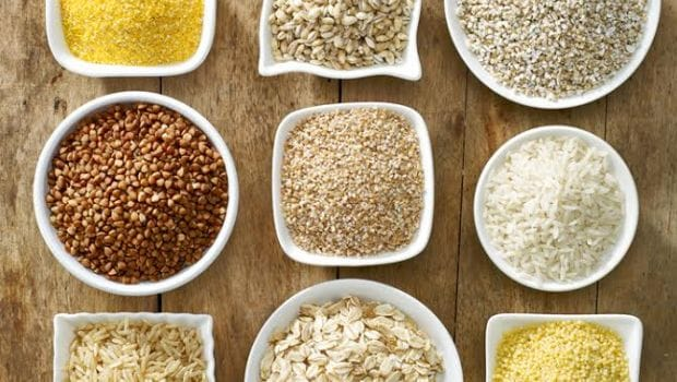 South Indian Millets: How Ancient Grains Are Becoming Trendy Again