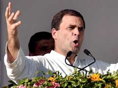 PM Narendra Modi Received Kickbacks, Alleges Rahul Gandhi. BJP Calls Him 'Bluffmaster'