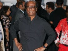 Rajinikanth Asks Fans Not To Celebrate His Birthday. Here's Why