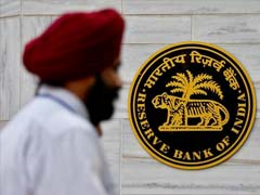 RBI Keeps Repo Rate Steady But Cuts Inflation Projection