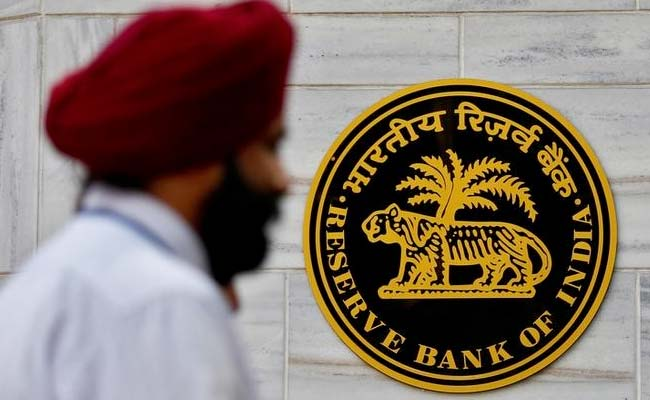 The RBI opted to leave the repo rate unchanged at 6.25% on April 6