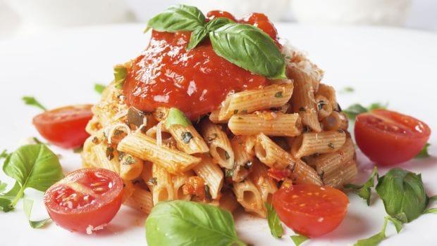 red pasta 620