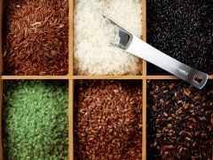Types of Rice: 5 Popular Rice Varieties from the South Indian Kitchen