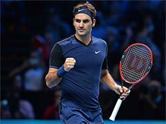 Roger Federer Makes it Too Easy: Andre Agassi