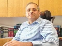 Businessman Arrested In Lawyer Rohit Tandon Money Laundering Case