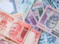 RBI To Issue New 20 And 50 Rupee Notes; Old Currency To Be Valid