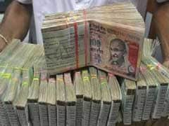 Almost $170 Billion In Old Notes Deposited In Banks, Says Reserve Bank