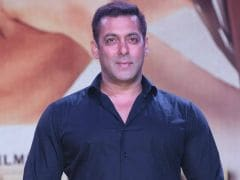 Salman Khan Opens Up About His Favourite Dishes and More