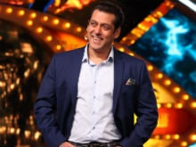 <I>Bigg Boss 10</i>, December 31: All You Need To Know About Salman Khan's New Year Special Episode