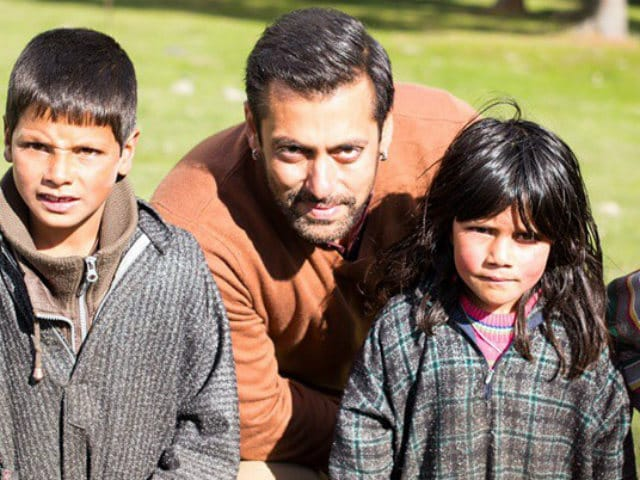 Salman Khan's Birthday: 10 Times He Won Instagram