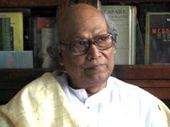 शंख घोष ने नई ऊंचाईयों पर पहुंचाया बांग्ला साहित्य, मिल चुके हैं कई अवॉर्ड्स