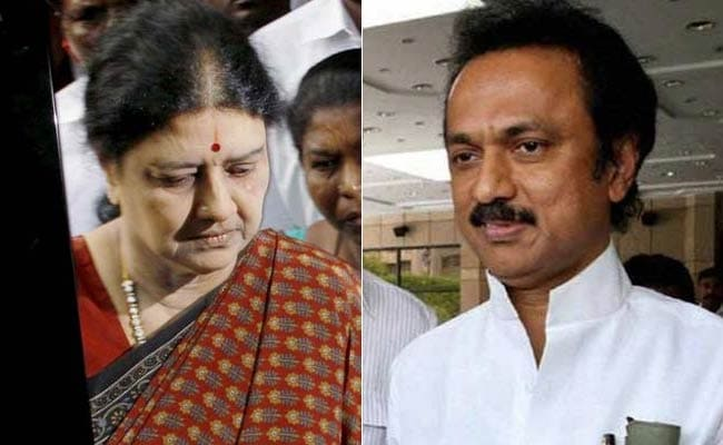 Sasikala era begins: AIADMK appoints Jayalalithaa aide as next general secretary